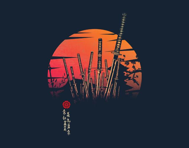 Diseño gráfico camisetas originales alicante