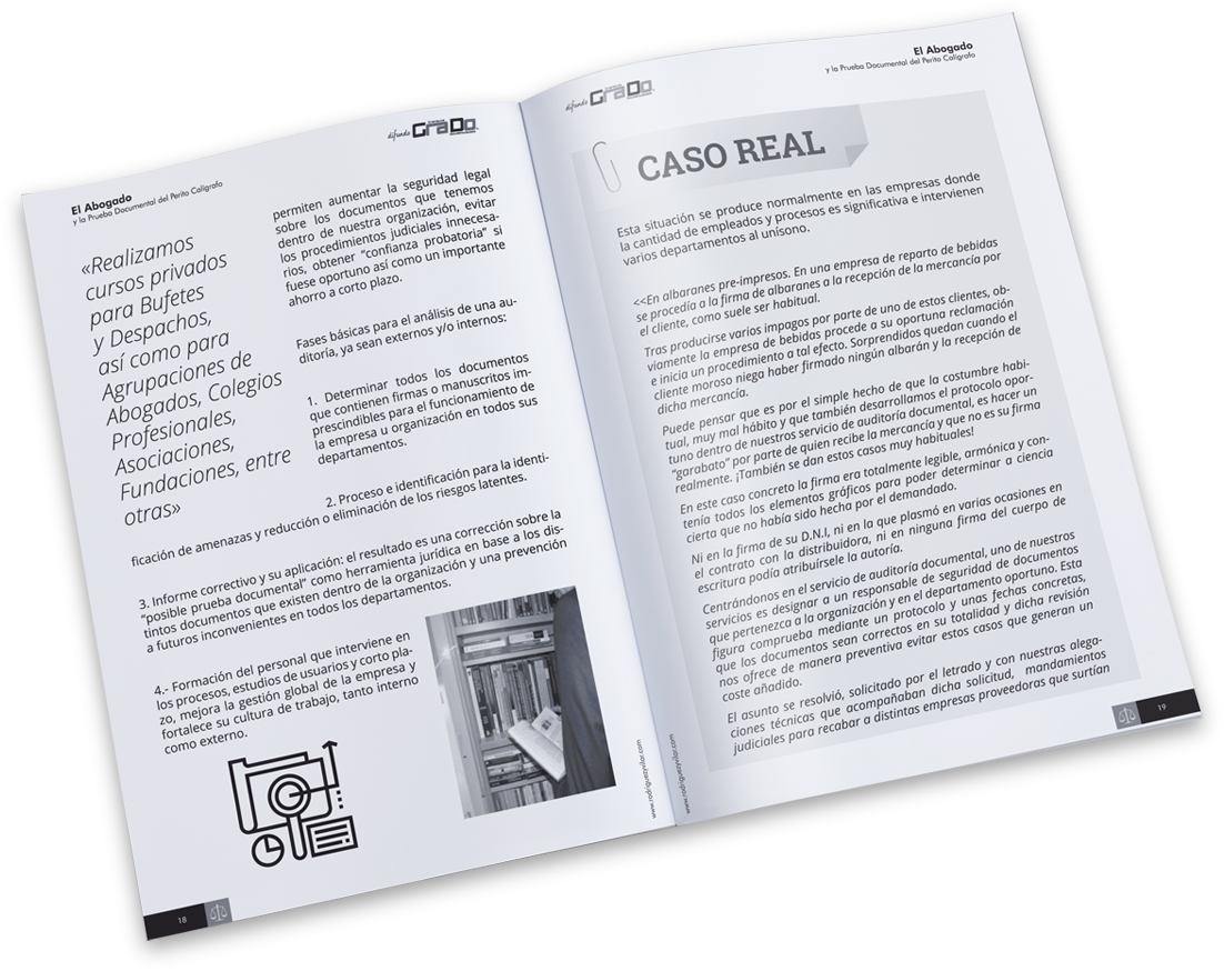 maquetacion editorial e ilustración portada libro alicante