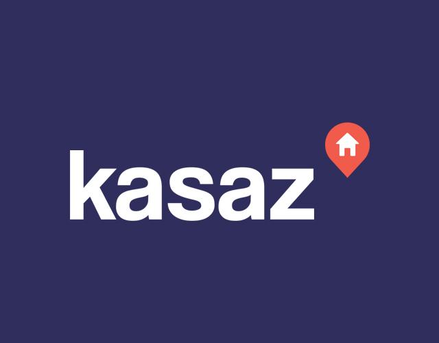 diseño gráfico de folletos, tarjetas de visita, presentaciones, ilustraciones para kasaz diseñador gráfico freelance alicante