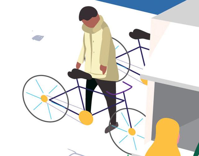 diseñador grafico freelance alicante diseño de cartel campaña menuts barris alicante 2019