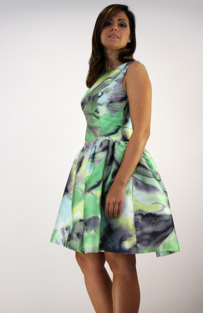 sesion fotografica producto vestidos y tocados página web rent a dress alicante