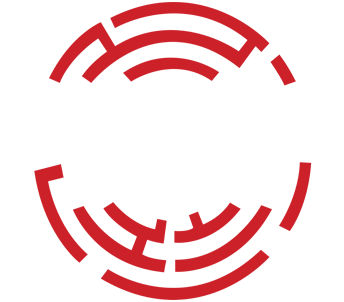 logotipo de cliente secret hunter escape room alicante