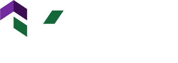 logotipo kasaz portal inmobiliario